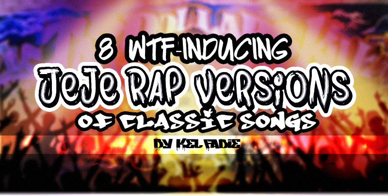 jeje-rap-headtitle
