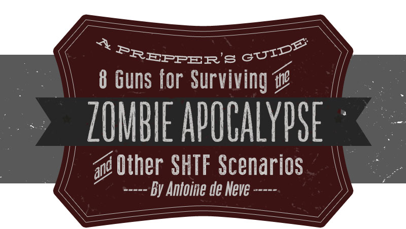 A-Preppers-Guide-guns-headtitle