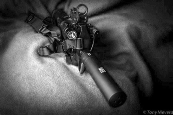 A-Preppers-Guide-guns-photo2a