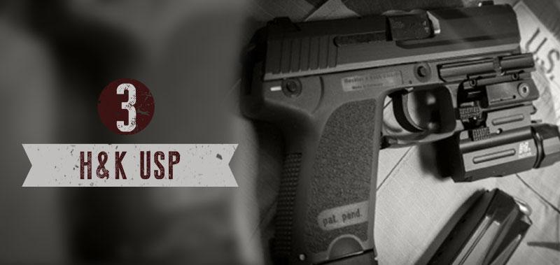 A-Preppers-Guide-guns-photo3