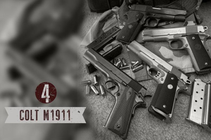 A-Preppers-Guide-guns-photo4