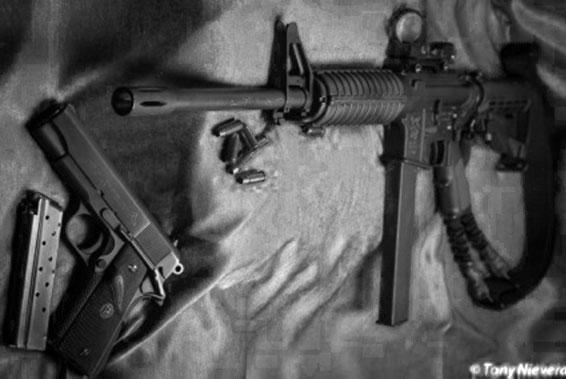 A-Preppers-Guide-guns-photo4a