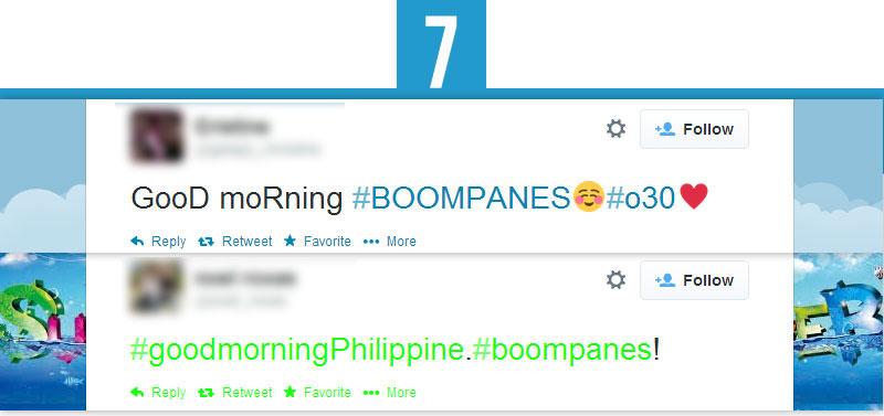 boompanes-photo71