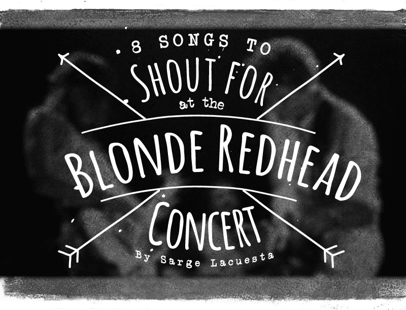 blonde-redhead-concert-headtitlle