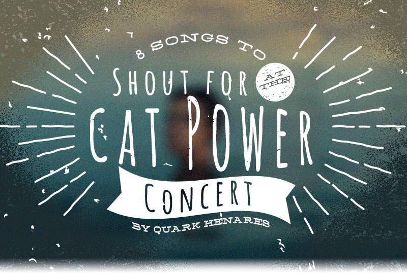cat-power-concert-headtitle
