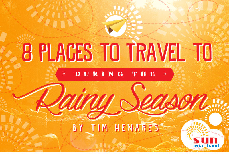 places-to-travel-rainy-season-headtitle