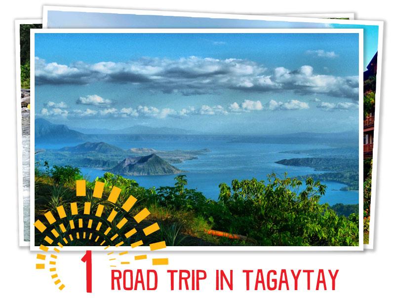 places-to-travel-rainy-season-photo1