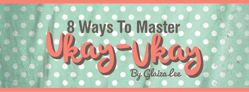 master-ukay-ukay-headtitle