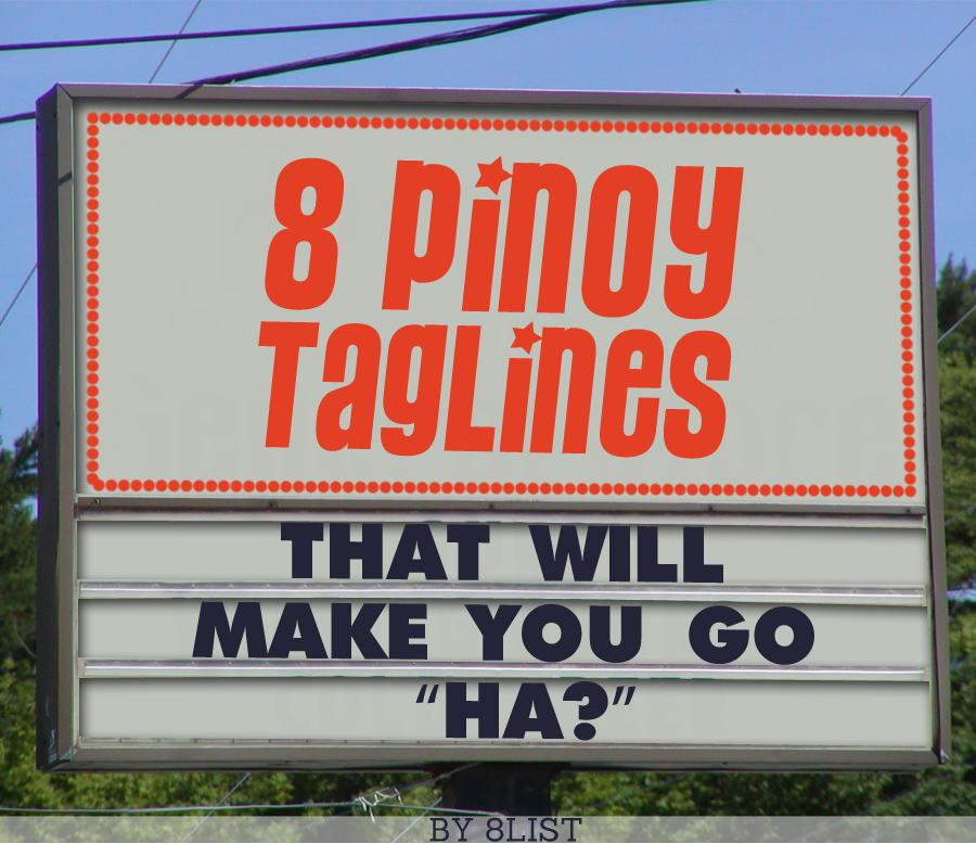 Pinoy-Taglines.jpg