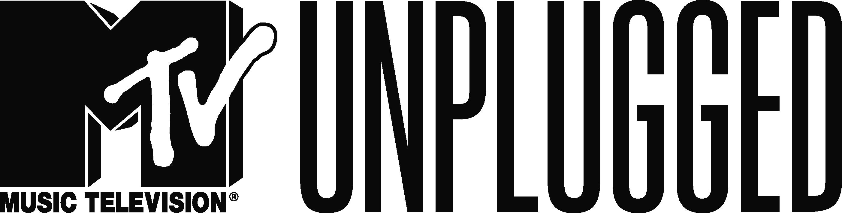 8 of the Best MTV Unplugged Performances - 8List ph