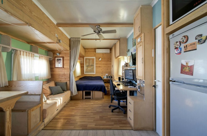 8 Reasons To Consider A Tiny Home 8list Ph