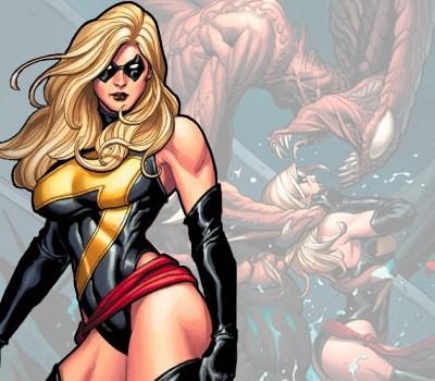 8 Reasons Why You Should Date a Comic Book Geek