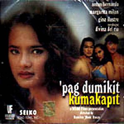 80s Pinoy Movies  The Official Kaplogcom Site! Pinay