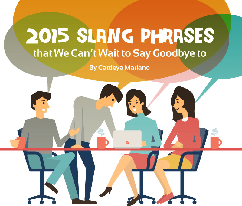 Can slang