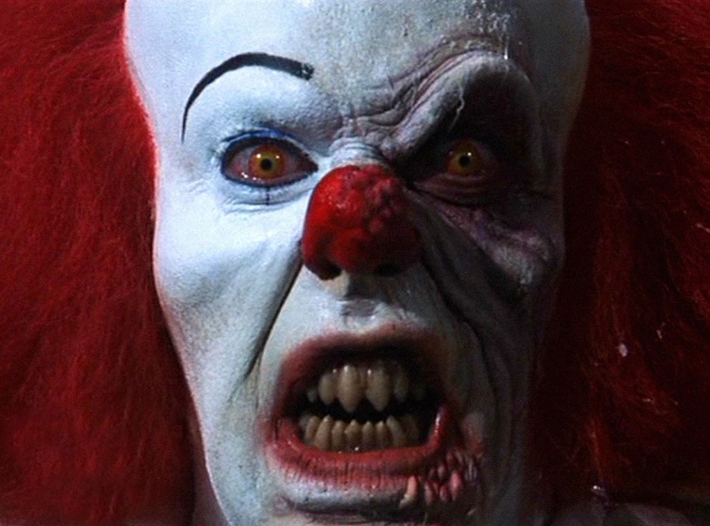 stephen king the creator of horror But the best dissection of the various types of scares and how they work probably comes from the horror genre's most successful modern practitioner, stephen king.