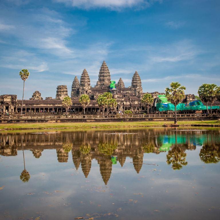 8-Cambodia