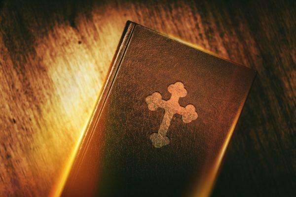 8 Bible Verses Supported by Science