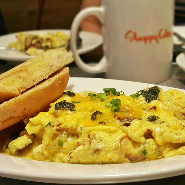 7b Metro's Best All-Day-Breakfast Places