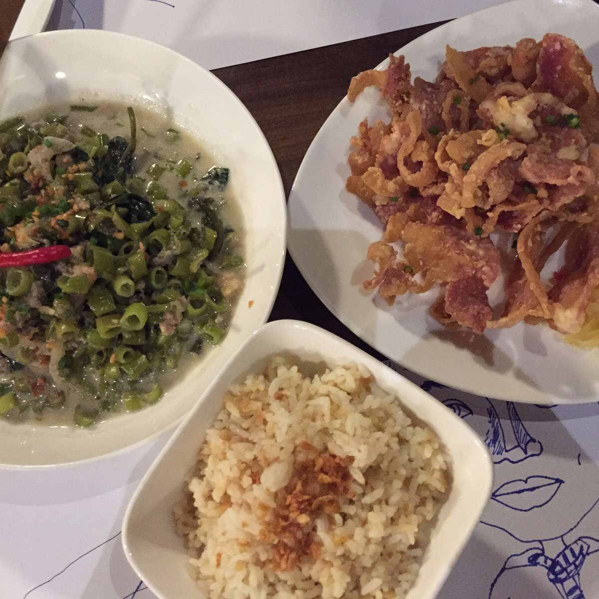 Cheap Eats - Salcedo - 8