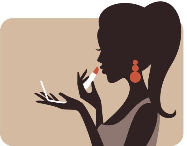 8 Lipsticks Perfect for Morena Skin