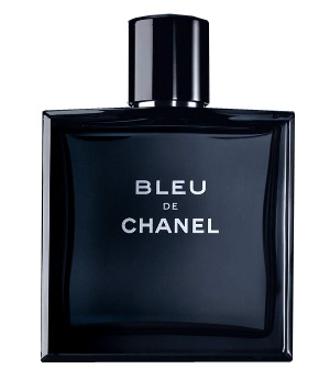 Gentleman's Fragrance: Scents That Should Be on Your Skin Now