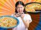 corned chicken recipe ideas