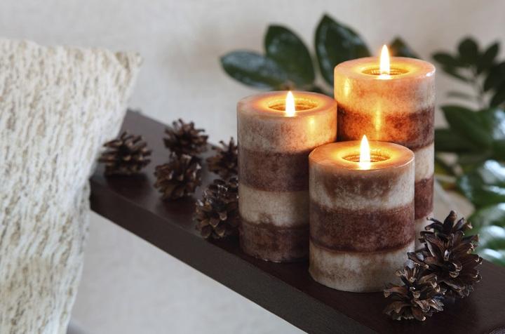 Afbeeldingsresultaat voor candles