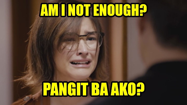 8 Iconic Lines from Classic Pinoy Films That Became Memes ...