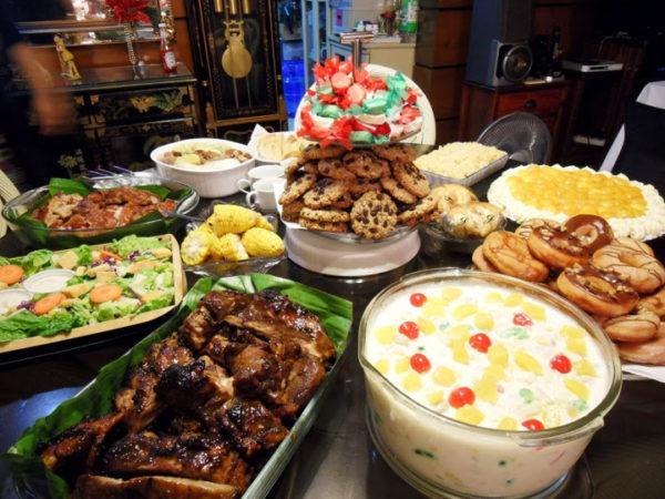 Ang S Restaurant Inc