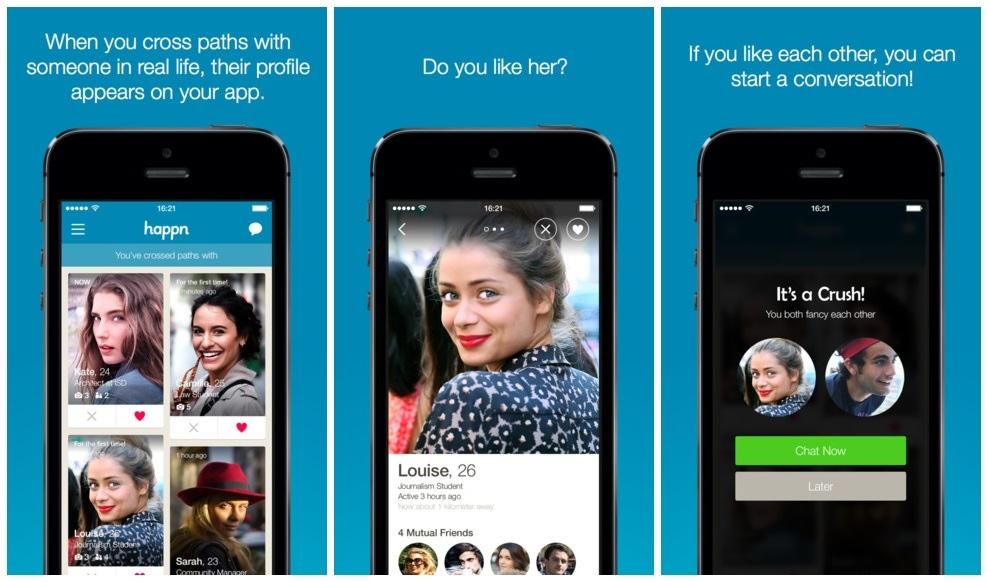 sweatt dating app beoordelingen huwelijk niet dating OST instrumentaal