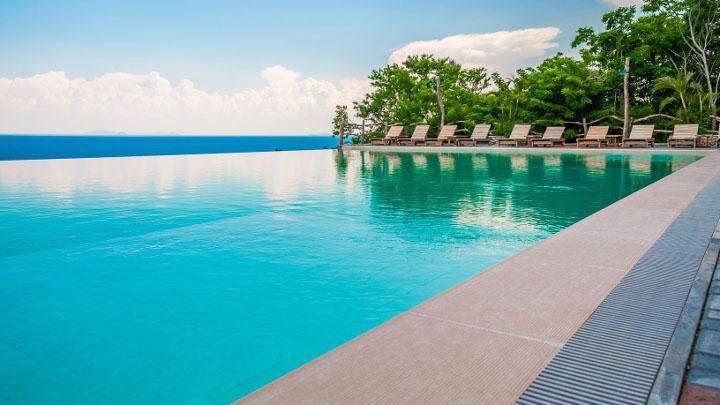 578b4cccca57e9 Day Trip Resorts and Beaches Near Manila for that Quick Vitamin Sea ...