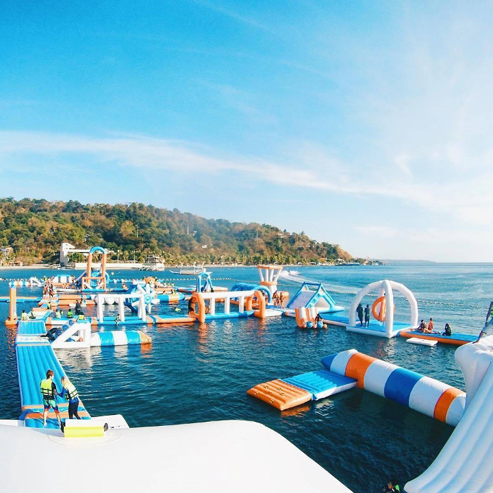 water theme park in manila  best water park in philippines  water park in laguna philippines  amana water park  water parks near me  aqua water park  waterpark resort  oceania swim and splash park