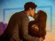 k-drama couples