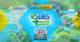 Sims Interior Design