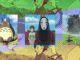 Ghibli Movies