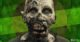 zombie apocalypse scenarios