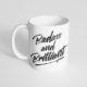 Shops for Aesthetic Cups and Mugs - Mug Shop MNL