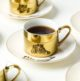 Shops for Aesthetic Cups and Mugs - Nordic Home