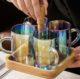 Shops for Aesthetic Cups and Mugs - Tablewares PH