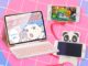 cute gadget accessories