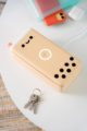 Milk Tea-Themed Home Items UV Sanitizing Box