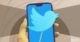 twitter features