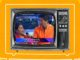 wowowin funniest answers