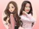 true beauty korean drama