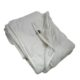 Weighted Blankets - HMR