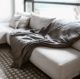 Weighted Blankets - Linen Homes