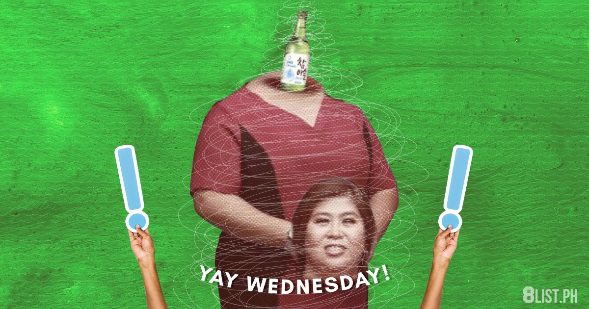 Yay Wednesday The Internet Has Spawned Rc Cola Memes And We Don T Know How To Feel About It 8list Ph The best memes from instagram, facebook, vine, and twitter about meme yay. the internet has spawned rc cola memes