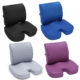 Ergonomic Cushion Wonderland PH