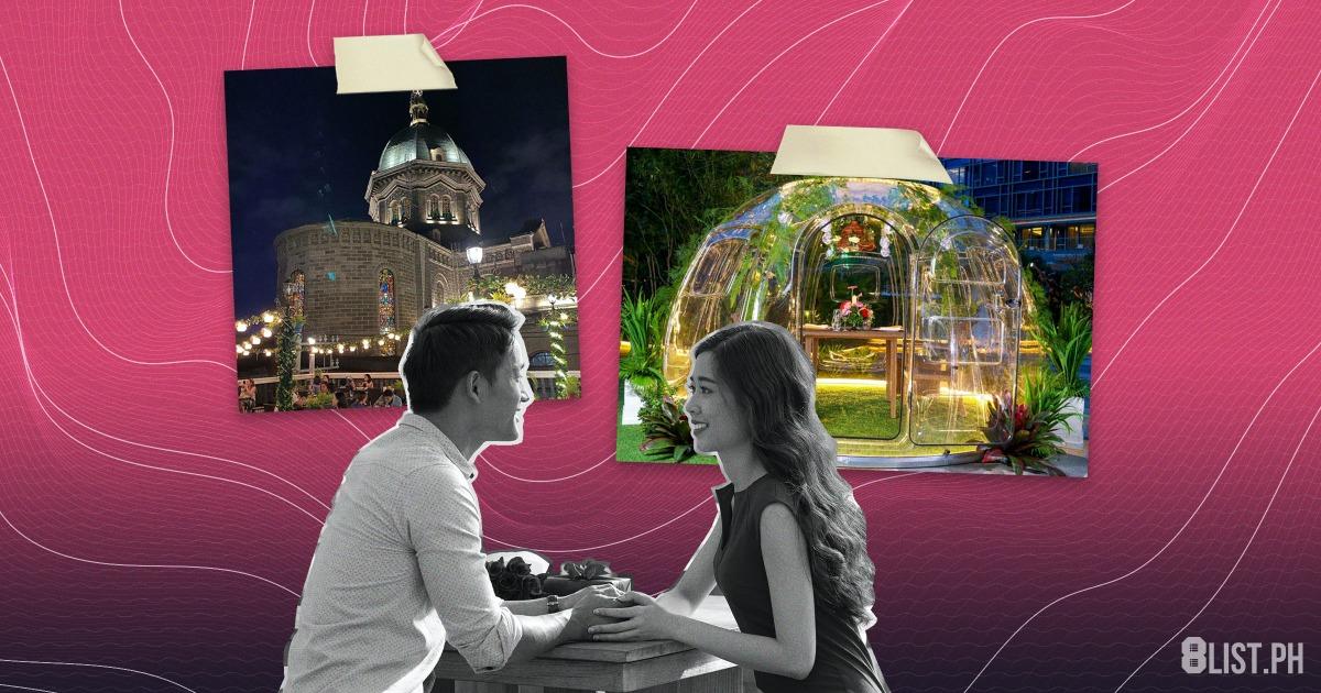 Cele mai bune 25 de lucruri de făcut în Makati (Filipine)