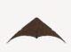 Yay Wednesday - Louis Vuitton Kite